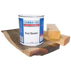 Carbatec Coatings including Oils