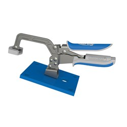 Kreg Bench Clamp System