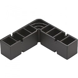 Rockler Mini Clamp-It Assembly Square
