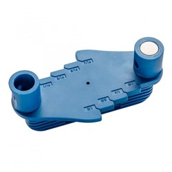 Rockler Center/Offset Marking Tool