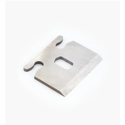"Veritas® Replacement PM-V11 Blade to suit Round and Flat Spokeshaves - 2-1/8"" Wide"