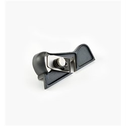 Veritas® Miniature Edge Plane